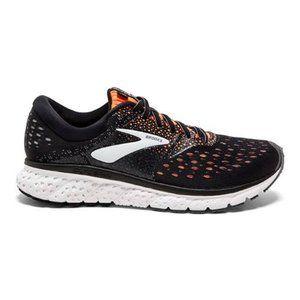 Brooks Glycerin 16 Men's Running Shoe Size 11